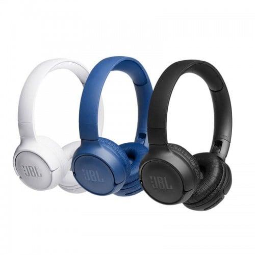 Jbl Original Tune T500bt Bluetooth Headphone Price In Bangladesh