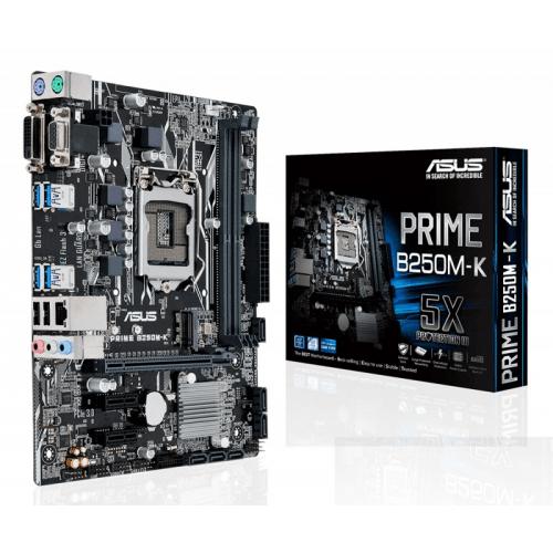 ASUS PRIME B250M K 1 500x500 1 1