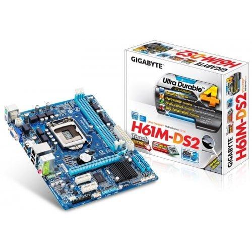 GA H61M DS2 500x500 1 1