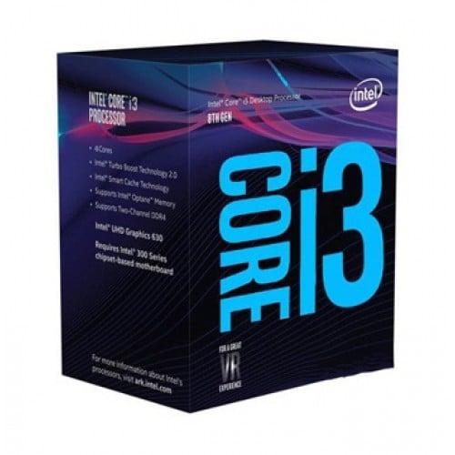 Intel 8th Generation Core i3 Processor 3 500x500 1 1
