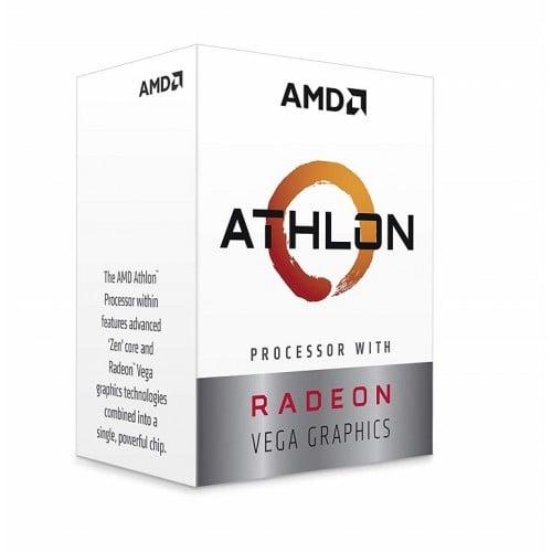 amd athlon 200ge processor 1