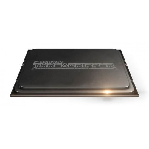 amd ryzen 2970wx processor 2
