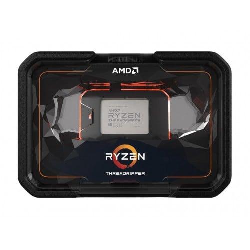 amd ryzen 2990wx processor 1