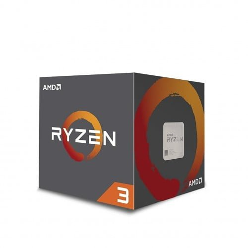 amd ryzen 3 1300x processor 3