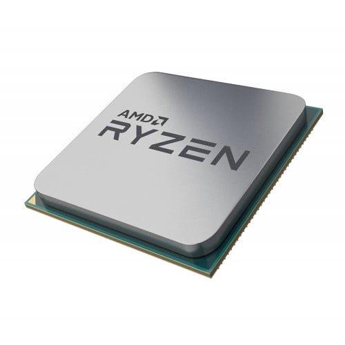 amd ryzen 5 2400g processor 1 2