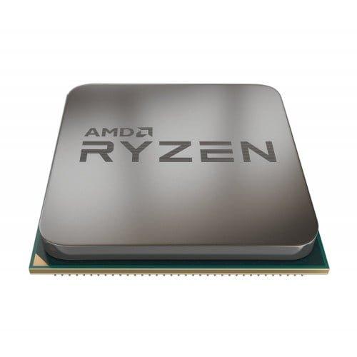 amd ryzen 5 2400g processor price 3