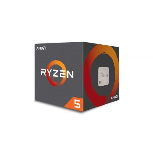 amd ryzen 5 3600x processor 1