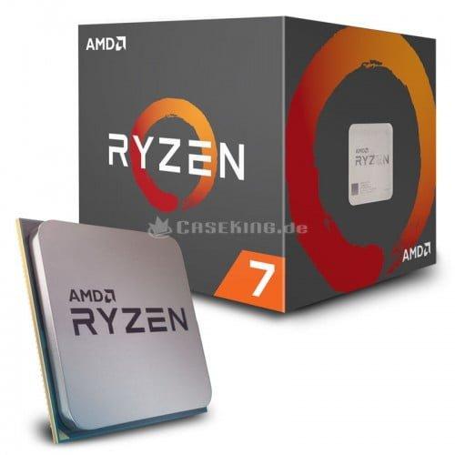 amd ryzen 7 2700 processor 1
