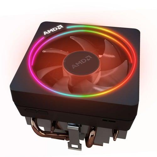 amd ryzen 7 2700x processor 1 2
