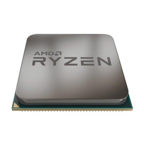 amd ryzen 7 2700x processor price 3