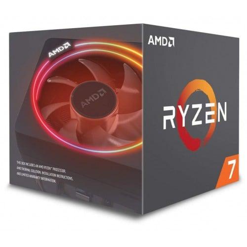 amd ryzen 7 2700x processor 1