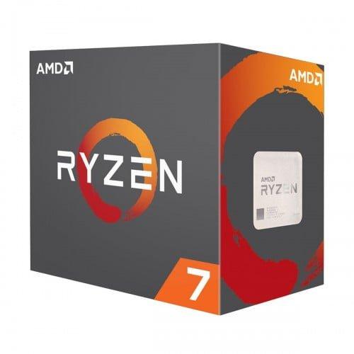 amd ryzen 7 3800x processor 1