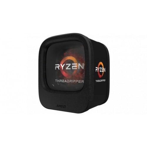 amd ryzen threadripper 1900x processor 1