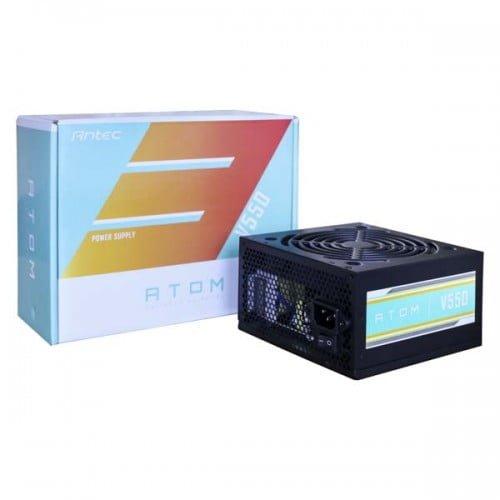 antec atom 550w 500x500 1 1