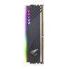 aorus-rgb-16gb-3600-with-demo-kit