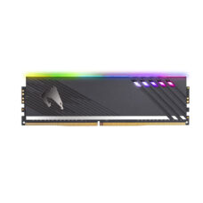 aorus-rgb-16gb-3600-with-demo-kit-price