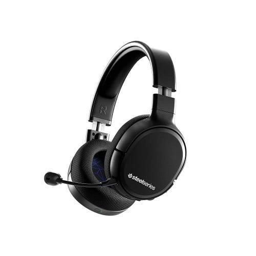 arctis 1 wireless 500x500 1 1