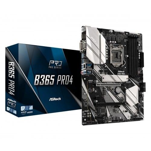 b365 pro4 500x500 1 1