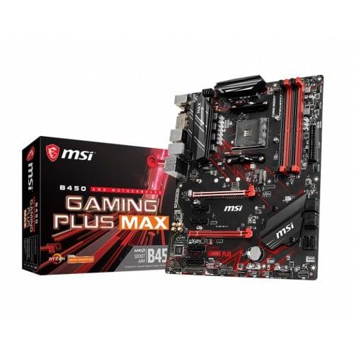 b450 gaming plus max 1 500x500 1 1