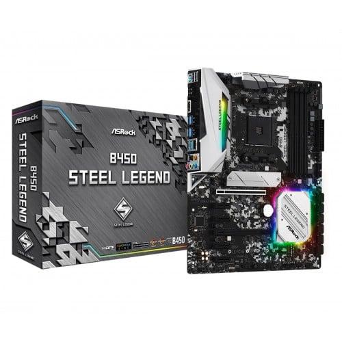 b450 steel 500x500 1 1