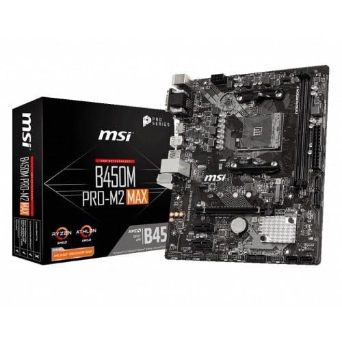 b450m pro m2 max 1 500x500 1 1