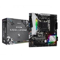 b450m-steel-legend-500x500