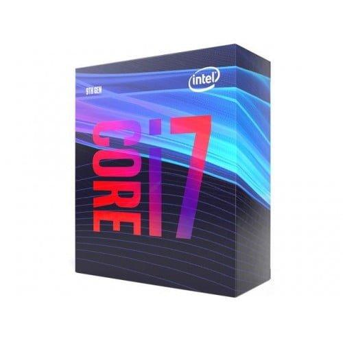 c i7 9700 500x500 1 1