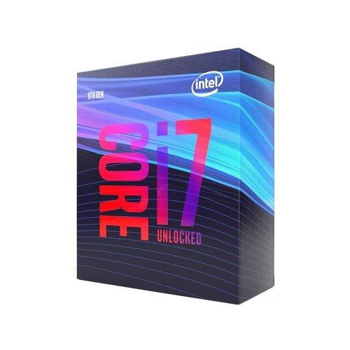 core i7 9700kf 500x500 1 1
