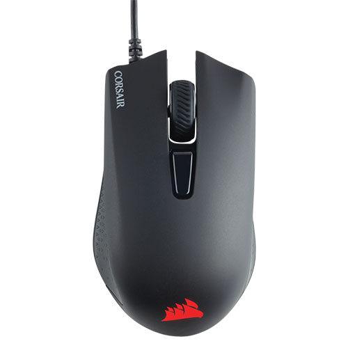 corsair-harpoon-rgb-gaming-mouse-1