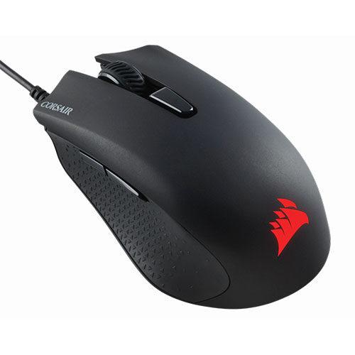 corsair-harpoon-rgb-gaming-mouse-price-in-bd