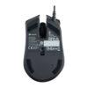 corsair-harpoon-rgb-gaming-mouse-review