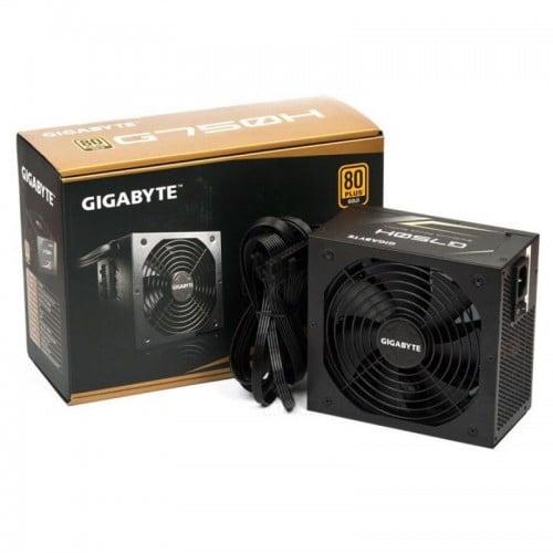 g750h 500x500 1 1
