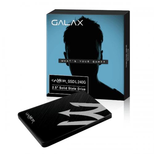 galax gamer l 240gb ssd 2 500x500 1 1