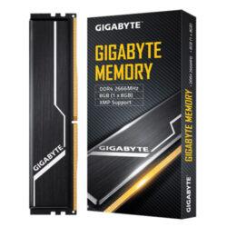 gigabyte-8gb-2666mhz-ram