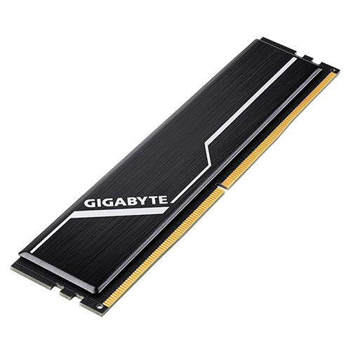 gigabyte-8gb-2666mhz-ram-price