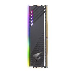 gigabyte-aorus-rgb-16gb-3600mhz-dram-2