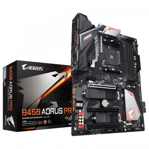 gigabyte b450 aorus pro 1 500x500 1 1