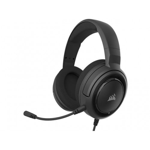 hs35 stereo 500x500 1 1