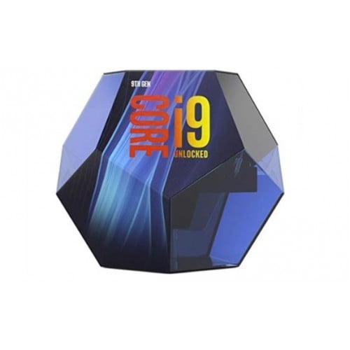 intel core i9 9900k 500x500 1 1