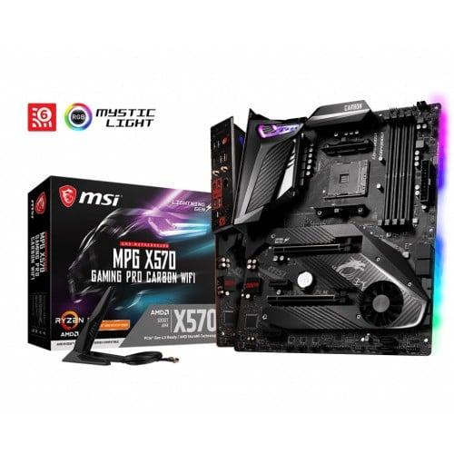 mpg x570 gaming pro 500x500 1 1