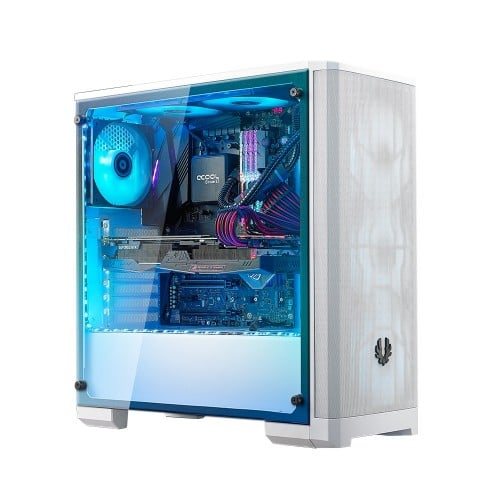 nova mesh tg 03 500x500 1 1