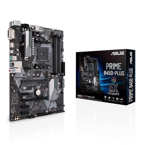 prime b450 plus 500x500 1 1