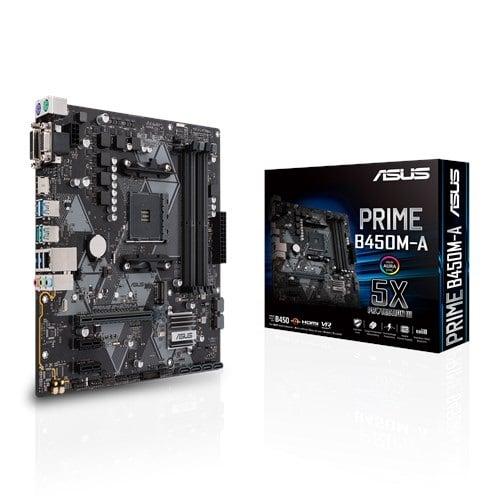 prime b450m a 1 500x500 1 1