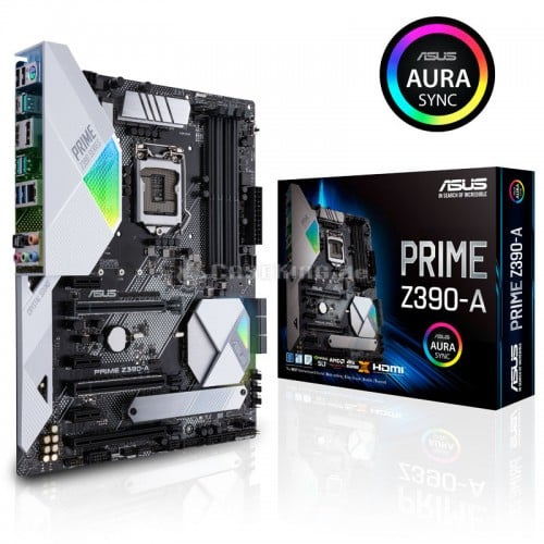 prime z390 a 500x500 1 1