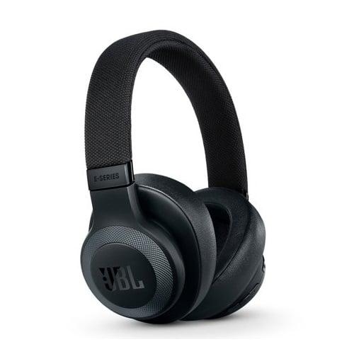 Jbl Tune 600bt Wireless Bluetooth Headphone Price In Bangladesh