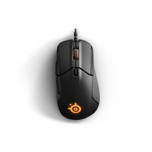 SteelSeries Rival 310 Ergonomic Gaming Mouse