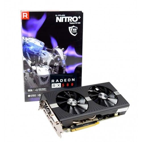 rx 580 8 500x500 1 1