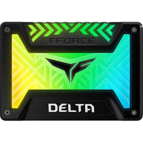 t force delta 2.5 3 500x500 1 1