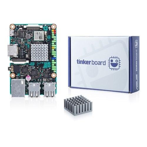 tinker board 500x500 1 1