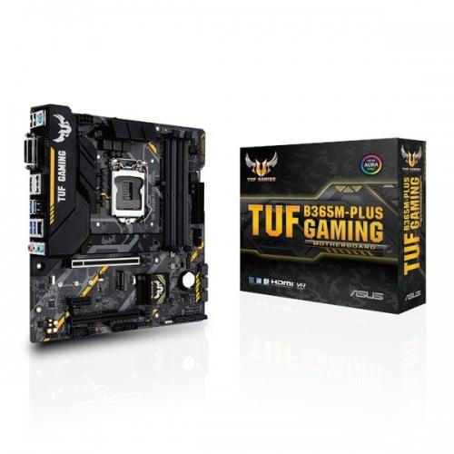 tuf b365m plus 500x500 1 1